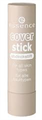 Essence Cover Stick Korrektor (régi)