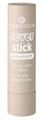 Essence Cover Stick Korrektor (régi)