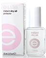 Essie Instant Dry Oil Lakkszárító Olaj