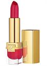 estee-lauder-pure-color-vivid-shine-ruzs-jpg