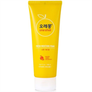 etude-house-o-le-mong-one-shot-fresh-moisture-foam1s9-png