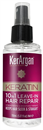 express-keratin-hajszerum-150-mls9-png
