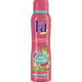 Fa Island Vibes Fiji Dream Deo Spray