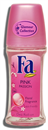 fa-pink-passion-deo-roll-png