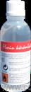 florin-koromlakklemoso-png