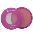 flormar-pretty-compact-blush-png