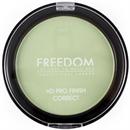 freedom-hd-pro-finish-correct-szinkorrektor-kopuders9-png