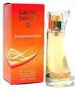 gabriela-sabatini-temperamento-edt1-png