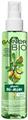 Garnier Bio Bio-Argan Hidratáló Arcápoló Spray