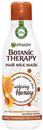 garnier-botanic-therapy-hair-milk-mask-restoring-honey1s9-png