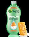 Garnier Intensive 7 Days Bőrnyugtató Testápoló Tej Száraz, Érzékeny Bőrre