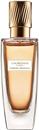 giordani-gold-essenza-sensuale-eau-de-parfums9-png
