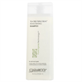 Giovanni Tea Tree Triple Treat Invigorating Shampoo