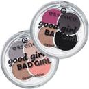 good-girl-bad-girl-quattro-eyeshadows-jpg