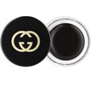 gucci-precision-liner-szemhejtuss-jpg