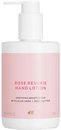 h-m-rose-reverie-kezkrems9-png