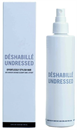 hairstory-deshabille-undressed-sprays-png