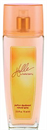 halle-by-halle-berry-parfum-deodorant-png