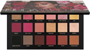 huda-beauty-rose-gold-remastered-palettes9-png