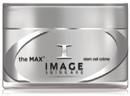 image-skincare-stem-cell-creme3s9-png