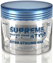 imperity-supreme-style-extra-strong-waxs9-png