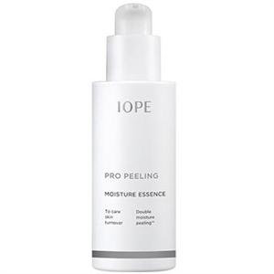 IOPE Pro Peeling Moisture Essence