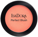 isadora-perfect-blush-pirositos9-png