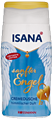 Isana Sanfter Engel Tusfürdő