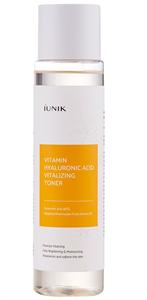 iUNIK Vitamin Hyaluronic Acid Vitalizing Toner