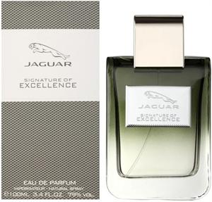 Jaguar Signature Of Excellence EDP