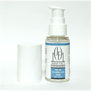 Jaina Face 100% Pure Hyaluronic Acid Serum