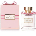 Next Just Pink EDP