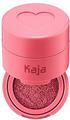 Kaja Beauty Cheeky Stamp Blendable Blush
