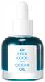 Keep Cool Ocean Oil