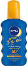 kep-nivea-sun-kids-spf50-spray1s9-png