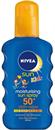 kep-nivea-sun-kids-spf50-spray1s9-png