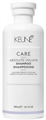 Keune Care Absolute Volume Sampon