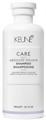 Keune Care Absolute Volume Sampon