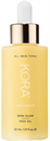 kora-organics-noni-glow-face-oils9-png