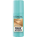 L'Oreal Paris Magic Retouch Instant Root Concealer Spray