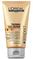 L'Oreal Thermo Cell Repair Thermo Repairing Milk