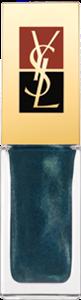 Yves Saint Laurent La Laque Long-Lasting Nail Laquer