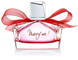 Lanvin Marry Me!Love Edition EDP