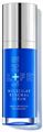 Lifeline Skin Care Collagen Booster (Molecular Renewal Serum)