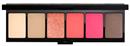 mac-fruity-juicy-eyeshadow-x6-fruit-a-la-las9-png