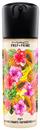 mac-prep-prime-fix-fruity-juicys9-png