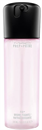 mac-rose-prep-prime-fix-skin-refresher-finishing-mists9-png