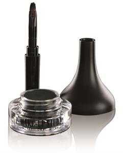 Make-Up Studio Cream Eyeliner Inc. Brush