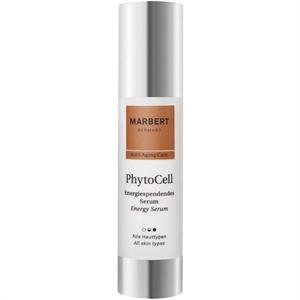 Marbert Phytocell Energy Serum