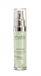 Matis Response Purete Intensive Purifying Serum